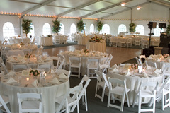 Bradford Country Club - Ceremony & Reception, Ceremony Sites, Reception Sites - 201 Chadwick Road, Bradford, MA, 01835, USA