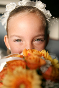 Louisa Moratti Photography - Photographers - Portland, OR, 98661, USA