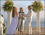 Montecito Weddings - Ceremony Sites, Officiants, Coordinators/Planners - 1482 East Valley rd, #312, Santa Barbara, Ca, 93108, USA