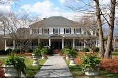 Saratoga Springs - Ceremony & Reception, Reception Sites, Ceremony Sites - 5550 Cauble Road, Mt Pleasant, NC, USA