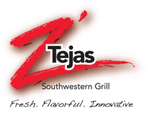 Z'Tejas Southwestern Grill - Restaurants, Rehearsal Lunch/Dinner, Bridal Shower Sites - 9400 A Arboretum Blvd, Austin, Texas, 78759
