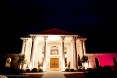 The Ocean Club - Ceremony Sites, Ceremony & Reception, Reception Sites - 1700 Salter Path Road, Salter Path, North Carolina, 28575, United States
