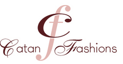 Catan Fashions - Wedding Fashion Vendor - 12878 Pearl Rd., Strongsville, Ohio, 44136
