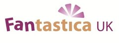 Fantastica UK - Favors, Invitations - Neelam House, No. 1 Naseby Close, Wellingborough, Northamptonshire, NN8 5XB, United Kingdom
