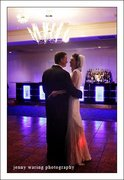 Bentleys Resort - Hotels/Accommodations, Ceremony & Reception - 1660 S Tamiami Trl, Osprey, FL, 34229, US