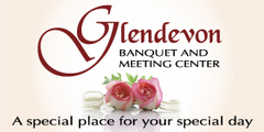 Glendevon Banquet and Meeting Center - Reception Sites, Rehearsal Lunch/Dinner, Caterers, Ceremony & Reception - 2715 Leonard Street NW, Grand Rapids, MI, 49504