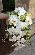 Just'in Roses Wedding Floral - Florists, Rentals - 308 E Liberty, Round Rock, TX, 78664, USA