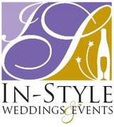 In-Style Weddings - Decorations Vendor - 707 Simcoe Street South, Oshawa, Ontario, Canada