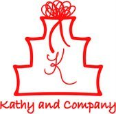 Kathy and Company - Cakes/Candies, Caterers - 239 Sandalwood Drive, Easley, SC, 29640, USA