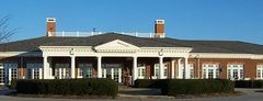 Virginia Beach National Golf Club - Ceremony Sites, Ceremony &amp; Reception, Caterers - 2500 Tournament Drive, Virginia Beach, VA, 23456, USA