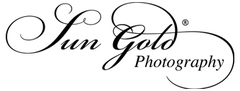 Sun Gold Photography - Photographers - Pine Valley Dr, New Braunfels, Texas, West Indies, United States