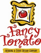 Fancy Tomato Wedding and Event Design Company  - Coordinators/Planners, Decorations - 542 Kingstown Rd , Wakefield , RI , 02880 , USA