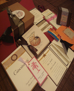 Paper Presence - Invitations, Favors - 2435 Central Avenue, St Petersburg, Florida, 33713, USA