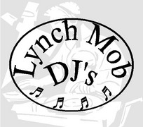 Lynch Mob Dj's - DJ - 657 E. Winegar Rd., Morrice, MI, 48857, USA