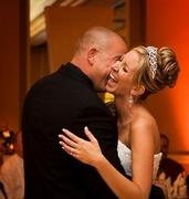 A Day For You Weddings - DJs, Caterers - 616 9th Ave SW, Puyallup, WA, 98371, USA