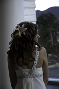 Bella Capelli Hair Studio - Wedding Day Beauty Vendor - 1615 Gray Hawk Ct, Estes Park, CO, 80517, United States