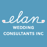 Elan Wedding Consultants Inc - Coordinators/Planners, Jewelry/Accessories - London, Ottawa and Toronto, Ontario, Canada