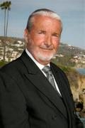 Reverend Michael Wedding Officiant - Officiant - Cliff Drive, Orange County, Laguna Beach, California, 92651, USA