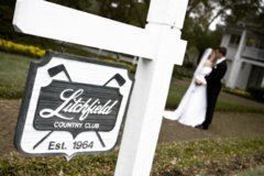 Litchfield Beach &amp; Golf Resort - Reception Sites, Hotels/Accommodations, Ceremony &amp; Reception - 14276 Ocean Highway, Pawleys Island, SC, 29585, US