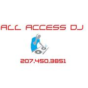 All Access Dj - DJs, Bars/Nightife - 1058 North Road, North Yarmouth, Maine, 04097, U.S.A