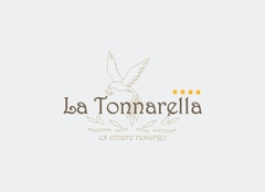 La Tonnarella - Reception Sites, Ceremony &amp; Reception, Hotels/Accommodations - Via capo 31, Sorrento, 80067, Italy