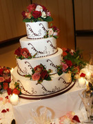 Simon Lee Bakery - Cakes/Candies - 2700 W Pecan St #790, Austin, TX, 78660, USA