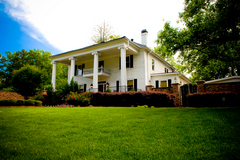 Carl House - Coordinator - 1176 Atlanta Highway, Auburn, GA, 30011, USA