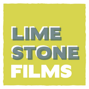 Limestone Films - Videographers - Chattanooga, TN, 37421, United States