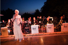 Ojai Music Service - Bands/Live Entertainment, Ceremony Musicians - 95 Taormina Lane, Ojai, CA, 93023, U.S.