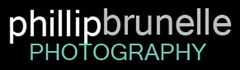 Phillip Brunelle Photography - Photographers, Photographers - PO Box 401, Fall River, MA, 02722, USA