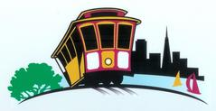 Myrtle Beach Trolley - Limos/Shuttles - 2604 Hwy 9 East, Little River, SC, 29566, USA