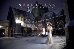 Neal Urban Photography - Photographers - 2495 Main Street, #437, Buffalo, New York, 14214, US