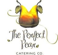 The Perfect Pear Catering Company - Caterers, Coordinators/Planners - 815 Beach Blvd , Suite 2, Jacksonville Beach, FL, 32250, USA