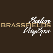 Brassfields Salon and Spa - Wedding Day Beauty Vendor - 7326 27th Street West, University Place, WA, 98466