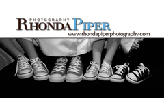 Rhonda Piper Photography - Photographers - 2880 Still Meadows Road, Placerville, CA, 95667, El Dorado