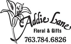 Addie Lane Floral - Florists - 12341 Aberdeen St NE, Ste 100, Blaine, MN, 55449