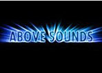 Above Sounds - DJ - 1504 pony court, virginia beach, va, 23453