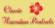 Classic Hawaiian Products - Wedding Fashion, Jewelry/Accessories - 1860 Ala Moana Blvd #810, Honolulu, HI, 96815, USA