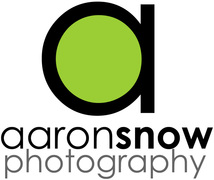 Aaron Snow Photography - Photographers - 2754 NW 68th St., Oklahoma City, Oklahoma, 73116, United States