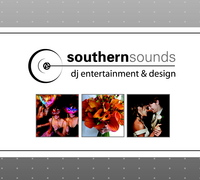 Southern Sounds - DJs, Lighting - 7530 Parker Rd #200, Fairhope, Alabama, 36526, USA