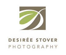 Desiree Stover Photography