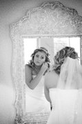 Bella Day Weddings - Coordinator - Minneapolis, MN, USA