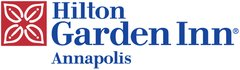 Hilton Garden Inn Annapolis - Hotels/Accommodations, Bridal Shower Sites - 305 Harry S. Truman Parkway, Annapolis, MD, 21401, US