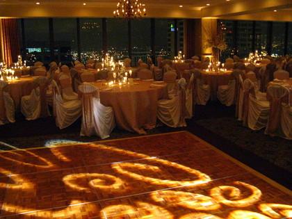 Nashville City Club Wedding Venues Vendors Wedding Mapper