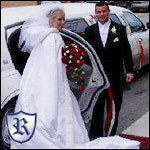 A Royalty Limousines Inc. - Limo Company - Serving All Chicago Land & Suburbs, Burbank, IL., 60459
