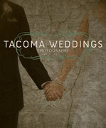 Tacoma Weddings - Photographer - PO Box 184, Cannington, Ontario, L0E 1E0, Canada