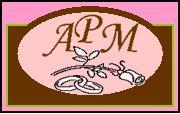 Alpha Prosperity Events - Coordinators/Planners, Decorations - By Appt. Only, Missouri City, TX, 77459, United States