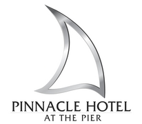 Pinnacle Hotel at the Pier - Reception Sites, Hotels/Accommodations, Ceremony & Reception - 138 Victory Ship Way, North Vancouver, BC, V7L 0B1, Canada