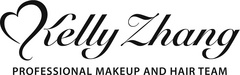 kelly Zhang Studio - Wedding Day Beauty Vendor - 43 N. Altadena Dr., Pasadena, CA, 91107, United States