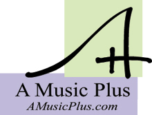 A Music Plus - DJ - 5454 North Washington Street, Suite 7A, Denver, CO, 80216, US